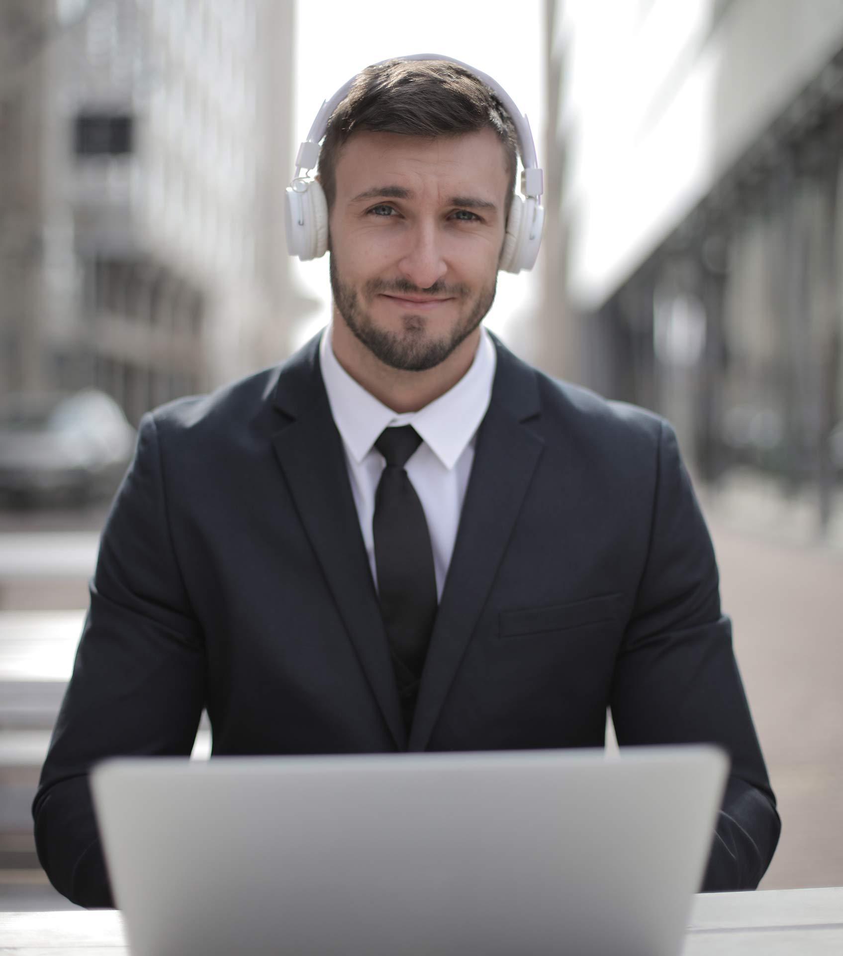 Informatica per le aziende. Le novità 2021.