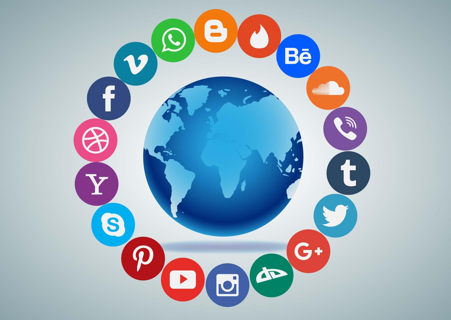 Blog: il piano di comunicazione e i suoi mezzi.
