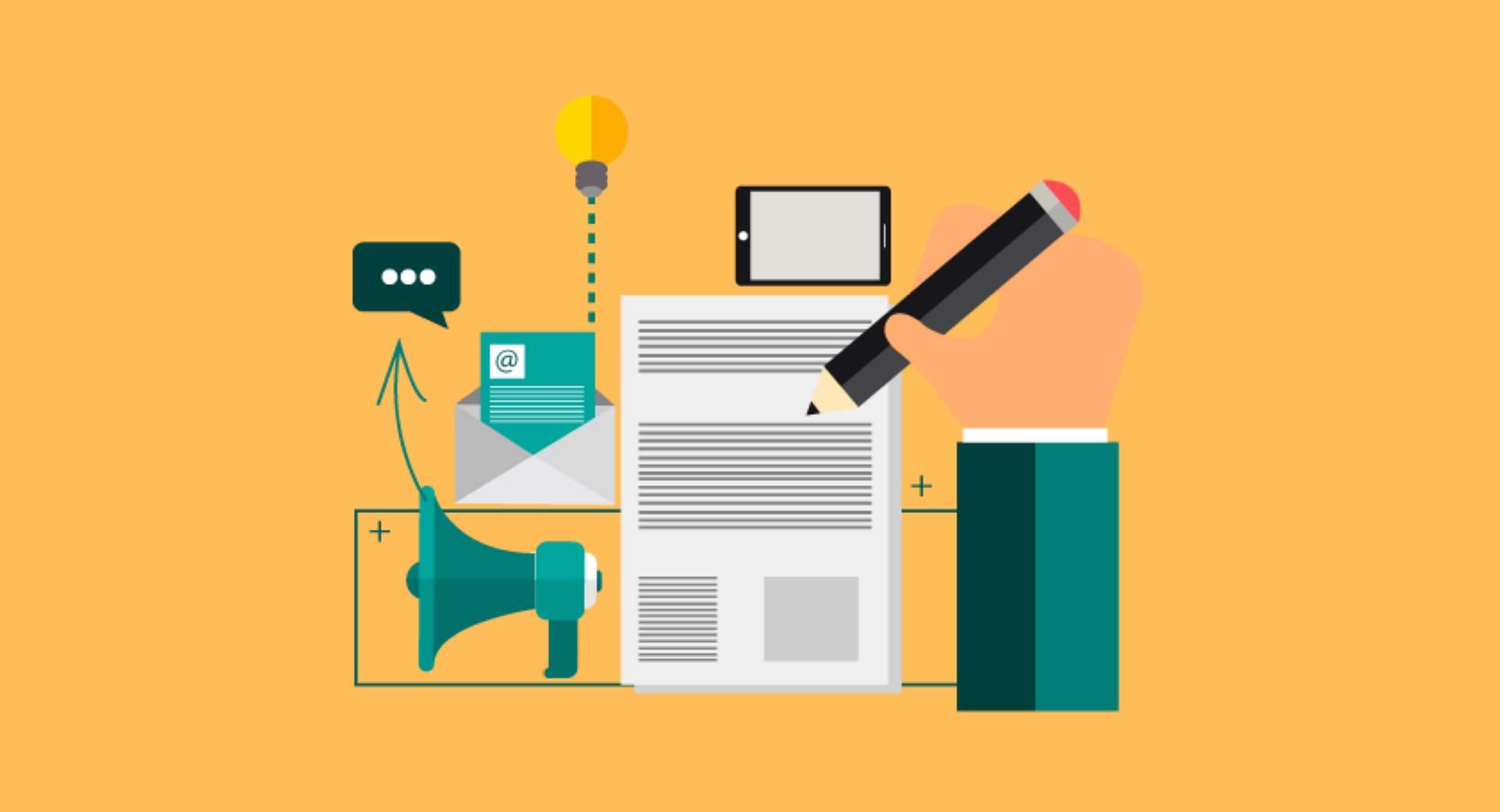 Il sito web aziendale: tecnica e SEO.